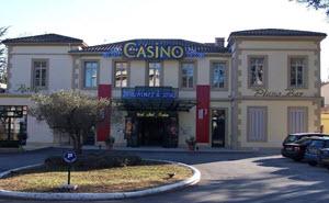 litet casino