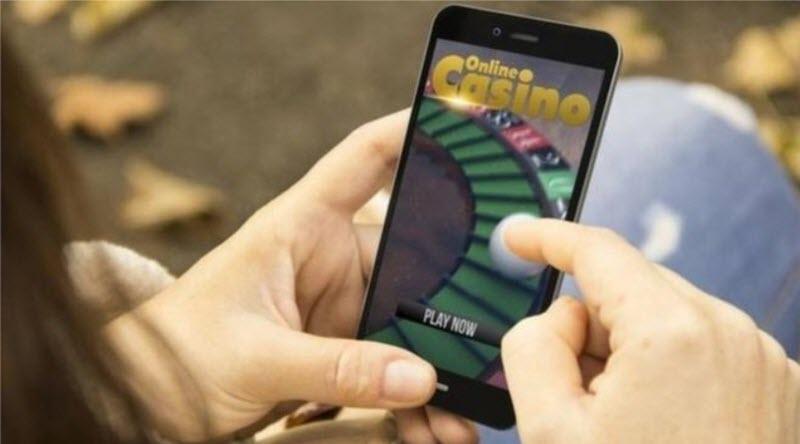 online casino utan licens